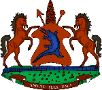 Parliament of Lesotho